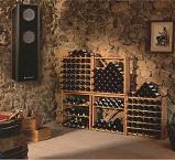 EuroCave Cellar Conditioners