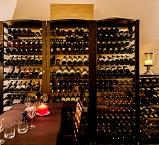 EuroCave Wine Racks