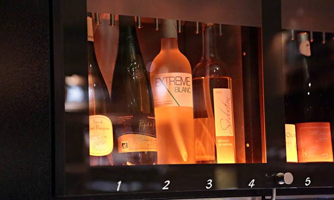 EuroCave-Vin-Au-Verre-Wine-By-the-Glass-Display