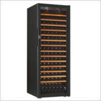 EuroCave Wine Cabinet V283