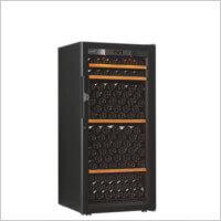 EuroCave Wine Cabinet V183