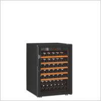 EuroCave Wine Cabinet V083