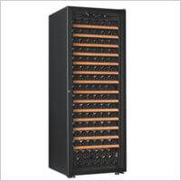 EuroCave-Wine-Cabinet-Premiere-Range-V266