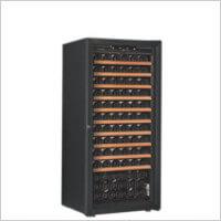 EuroCave-Wine-Cabinet-Premiere-Range-V166