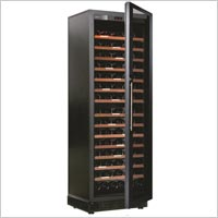 EuroCave-Wine-Cabinet-S259
