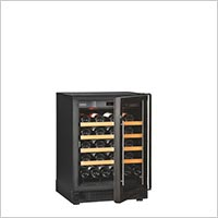 EuroCave-Wine-Cabinet-S059