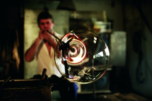 zalto-7glassblowing-freeform1-web