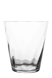 zalto-water-coupe-effect__71148-1472100446-1280-1280-600x600