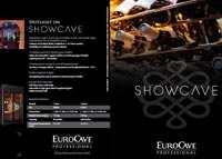 EuroCave INOA Brochure