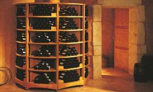 EuroCave Wine Racks Modulotheque