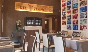 EuroCave WineBar, Wine By The Glass