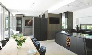 V-INSP-S-amb-cuisine-noir-wenge-VT-wood