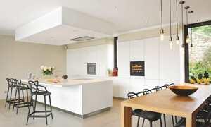 V-INSP-XS-amb-cuisine-blanche-FG-wood